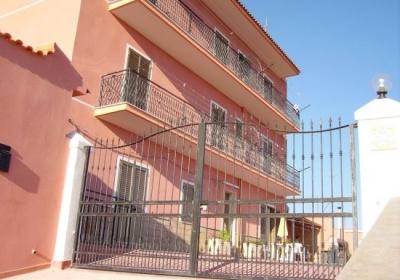 Casa Vacanze Guardino